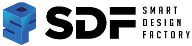 Smart Design Factory